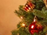 christmas_time_lapse