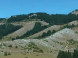 escursione_rascino